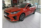 Kia ProCeed 1,6 CRDi 7DCT GT LINE PLUS (2020)