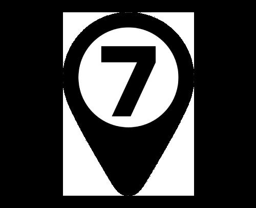 7 let Kia Asistence - KIA Kladno