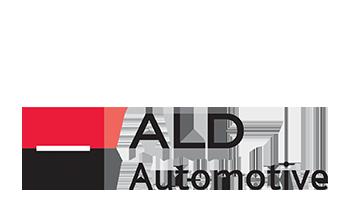 ALD Automotive - KIA Kladno