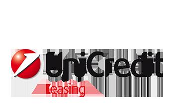 UniCredit Leasing - KIA Kladno